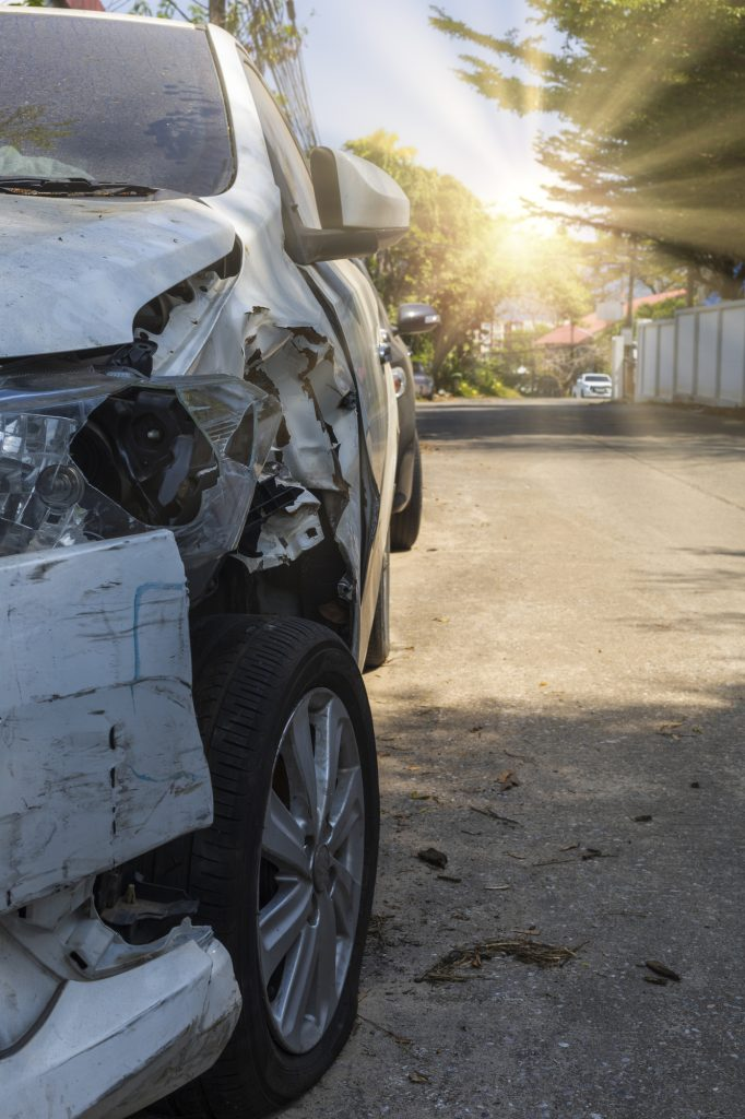 Do I Need a Collision Deductible Waiver? - Honest Policy